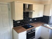 1 Bedroom 2nd floor flat paisley for sale