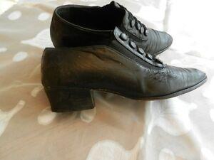 Ladies Shoes West Island Greater Montréal image 2