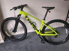 Trek marlin 5 mountain bike 2020model