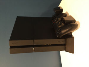 Brand New PS4,With Games/Accessories