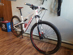 2013 Specialized Epic Expert Mountain bike for sale