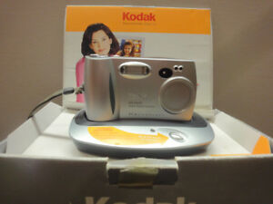 Kodak Digital Camera