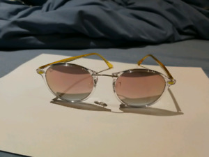 Rb 4242 Ray-Ban sunglasses