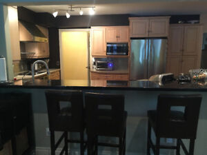 GUC Kitchen Cabinets for sale $50 per cabinet OBO