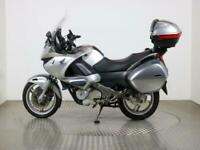 2009 59 HONDA NT700V DEAUVILLE -8 - BUY ONLINE 24 HOURS A DAY