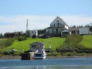 HOUSE FOR SALE IN NOVA SCOTIA