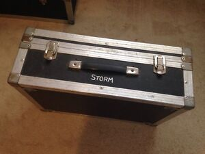Pro Utility Road Case (Removable Lid) London Ontario image 4