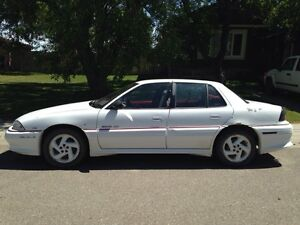 Pontiac grandam find great deals on used and new cars for 1999 pontiac grand am window problems