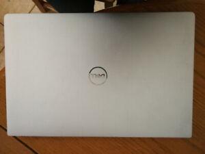 Dell XPS 15 9570, $1800 OBO