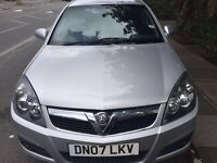 Vauxhall Vectra for sale Good Condition with Service History