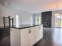 Beautiful Townhome & Semi-Detached For Sale - Carleton Place
