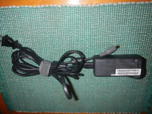 chargeur Lenovo pour laptop power supply 20 v 3.25a