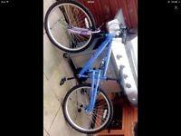 Bike ****