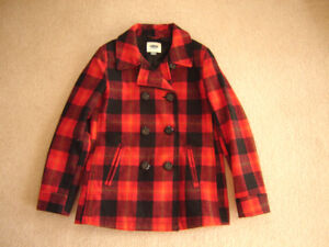 Fall and Winter Jackets - sz XS,S, M - O'Neill, Firefly, N. Face