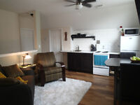 Vacation Rental/Sort Term Accommodations!