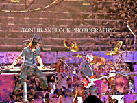 Need a concert/event photographer...Call me!!!