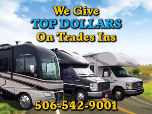 ***We Give TOP DOLLARS On Trade Ins***
