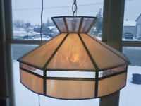 Tiffany Lamp Kitchener / Waterloo Kitchener Area Preview