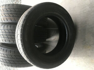 185/65R15 all season tires