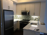 Move-in ready! Two Old Mill 1+1 condo for sale!