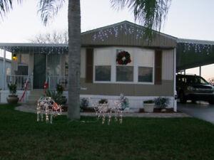 Maison à vendre en  Floride   U.S.  $
