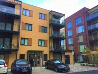2 bedroom flat in Silverworks Close, The Hyde, NW9