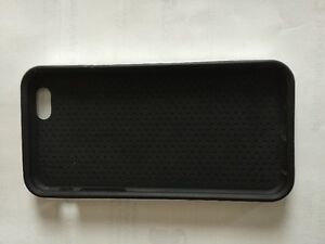 Lightly Used iPhone 6/6s case by JETech