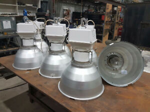 High Bay Lights 120V
