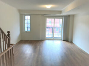 Brand New never before lived in 4 bedroom home close to UOIT