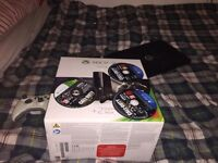 Latest Xbox 360 2 Months Old Box included