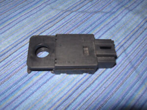 AC DELCO BRAKE SWITCH