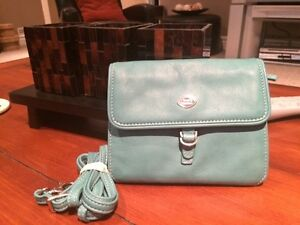 The Trend Leather Small Bag For Sale