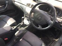Renault laguna 1.9 dci 6dr