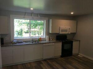 NEW AND AVAILABLE 2 MINS TO SLC & NEAR QUEEN'S W.CAMPUS
