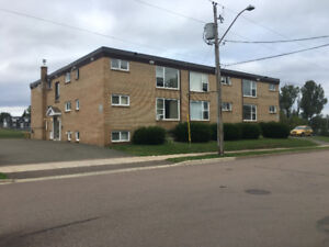 MONCTON HOSPITAL(2 MINUTE WALK) AREA 1 BEDROOM HUGE AVAILABLE NO