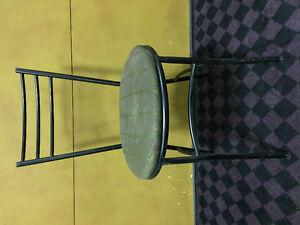 CHAIRS AND BAR STOOLS Kitchener / Waterloo Kitchener Area image 6