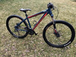 af11e964eac Rocky Mountain Aussi   New and Used Bikes for Sale Near Me in ...