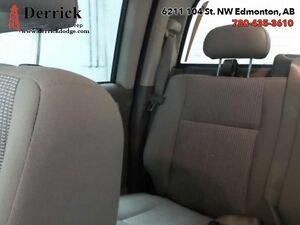 2010 Dodge Dakota Q/C 4X4 SLT Pwr Grp A/C Tow Pkg $132.63 B/W Edmonton Edmonton Area image 12