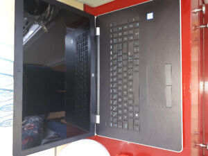 ordinateur hp 12gb de ram