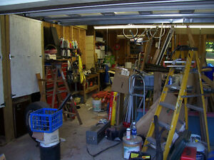Junk Removal and Hoarding Services Kawartha Lakes Peterborough Area image 2