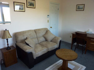 Clean and Quite, Quality One Bedroom Suite for Rent