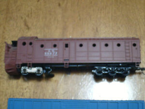 HO scale electric model trains huge collection Kitchener / Waterloo Kitchener Area image 4