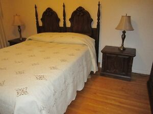 Bedroom Furniture   (  New Price  )