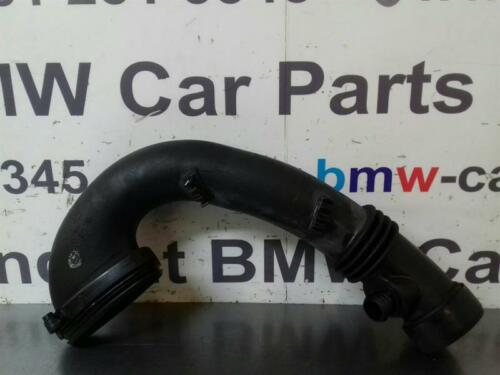BMW E60 5 SERIES Turbo Connection Pipe 13717795026
