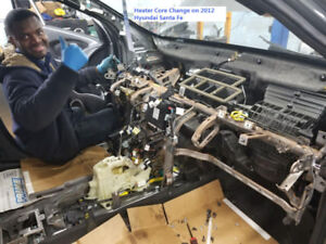 HONDA/ACURA/MAZDA/FORD Transmission  with warrenty