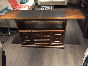 Gibbard Furniture Kijiji Free Classifieds In Ontario