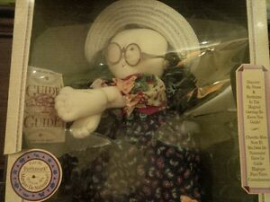 Irwin The Little Souls Doll Kitchener / Waterloo Kitchener Area image 3