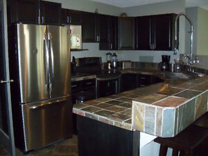 2 Bedroom plus huge den executive house, $500 off 1st month rent