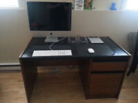 "Apple iMac 2009 24""4Gb DDR3"