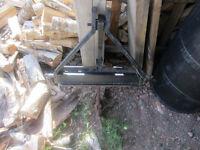 Root Puller (Masstown)